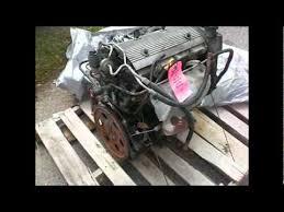 similiar 2 4l twin cam problems keywords 2001 pontiac grand am 2 4l twin cam engine removal diy reviews