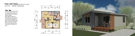 Pod House Plans 4 Bedroom Modular Home