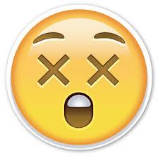 Resultado de imagen de emojis png