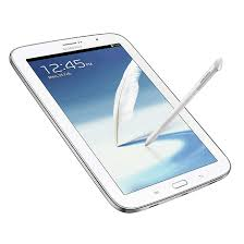 samsung note 8 price. samsung galaxy note 8.0 n5110 8 price