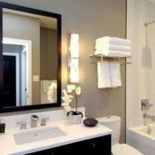 train rack hooks train rack for towels in kids bath dark mirror frame with espresso cab