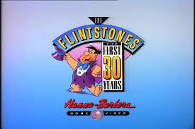 300 x 318 jpeg 34 кб. Hanna Barbera Home Video Closing Logos