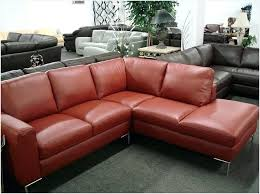 red natuzzi leather sofa comfy natuzzi leather chair tips how to choose leather sofa recliner