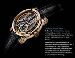 most expensive watches brands in the world best watchess 2017 most expensive watches in the world 2017 ranked on alux