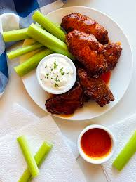 Fill prescriptions, save with 100s of digital coupons, get fuel points, cash checks, send money & more. Air Fryer Frozen Chicken Wings Aubrey S Kitchen