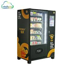 Hot Food Vending Machine Price Best Hot Food Vending Machine Hot Food Vending Machine Suppliers And