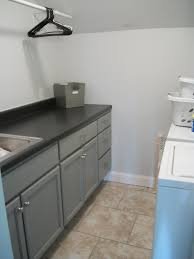 Martha Stewart Laundry Cabinet Laundry Room Our Nest Is Best