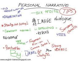 narrative essay techniques college essays techniques in narrative essay offers