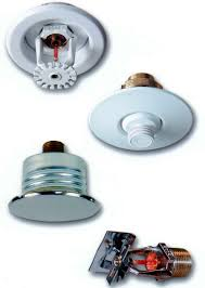 cascade alarm fire sprinkler system information commercial fire sprinkler systems