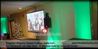 31 Best Gobo Light Monogram Light Images On Pinterest  Wedding Gobo Projector Rental Vancouver
