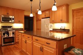 Kitchen Bath Remodeling In VA Kitchen Remodeling Company Best Northern Virginia Kitchen Remodeling Ideas