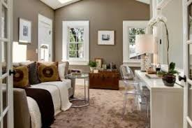 neutral home office ideas. Home Office Ideas Minimalist Design Neutral I