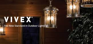 cheap outdoor lighting fixtures. Blog - Vivex Outdoor Lighting Fixtures Stand Up To Harsh Weather! Cheap E