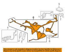 car truck safety security for honda cr z honda oem 2012 cr z air bag wiring harness 77962szta21 fits honda cr z