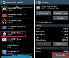 Google Play Customer Service Google Play Store Services Not Supported On Your Device Android
