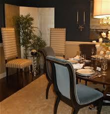 formal dining room decorating ideas. formal dining room table and chairs decorating ideas