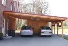 Image Result For Modern Carport Sloped Roof Attached Carport Ideas,  Attached Garage, Garage Shed