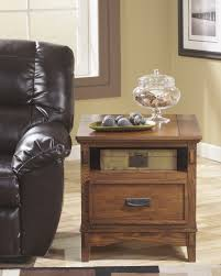 cross island medium brown rectangular end table mexican furniture diy industrial pipe dog beds made out oval cocktail and round