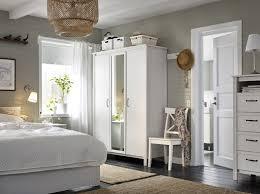 ... Small Room Design Ikea Bedroom Furniture U0026 Ideas ...