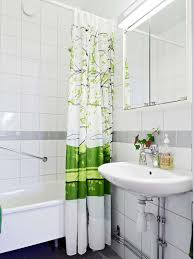 Apartment Creative College Apartment Bathroom Decorating Ideas