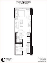 Small One Bedroom Apartment Floor Plans One Bedroom Apartment Blueprints Greatest One Bedroom Apartments
