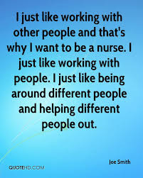 i want to become a nurse essay why i want to become a nurse essay