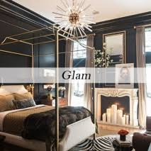 glam bedroom decorating ideas. glam bedroom decorating ideas s
