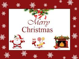 Online Christmas Messages Christmas Cards Online 365greetings Com