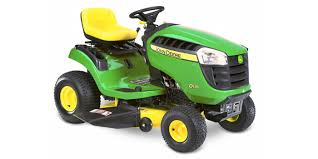 cheap riding lawn mowers. 4 best riding lawn mowers under $2,000 - lawnmowers of 2017 cheap
