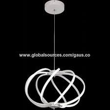 Fancy lighting Jhumar Fancy Led Pendant Light China Fancy Led Pendant Light Pinterest China Fancy Led Pendant Light Modern Simple Aluminum Hanging Lamps