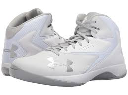 under armour basketball shoes white. under armour jet basketball shoes review best 2017 white d