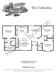 Master Bedroom Suite Floor Plans Additions Arcon Group Inc Specializes In Modular Construction