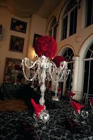 chandelier wedding centerpieces crystal chandeliers wedding centerpieces wedding centerpieces crystal chandelier centerpieces available from studio b