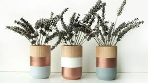 Accents Home Decor And Gifts Copper Home Decor Accents are Trending StyleCaster 34