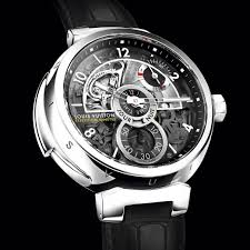 fine mens watches brands best watchess 2017 top 10 watches of 2016 and luxury mens you expensive