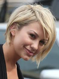 Hairstyle Women Short 15 hottest short haircuts for women popular haircuts hot shorts 8650 by stevesalt.us