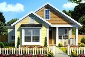 cottage style house plans. Perfect Plans Cottage Style House Plan  3 Beds 200 Baths 1420 SqFt 513 For Plans Y