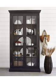 Kitchen Furniture Online India 17 Best Ideas About Crockery Cabinet On Pinterest Asian Bar