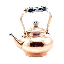 best tea kettle for glass top stove 8 cup tea kettle in copper stove top best
