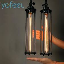 lighting industrial look. Industrial Look Ceiling Lights Vintage Pendant Country Retro Steam Punk Style Cafe Decoration Lamp Lighting I