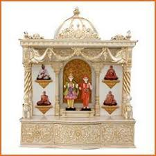 indian temple designs for home. best hindu temple designs for home photos - amazing design ideas . indian