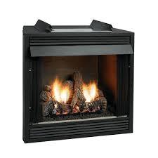 white mountain premium vent free firebox
