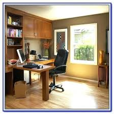 best colors for office walls. Best Colors For Home Office Wall Color  A Walls