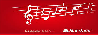 state farm insurance agency travis chase