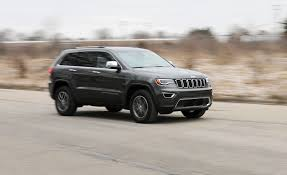 2018 jeep grand cherokee summit. perfect jeep to 2018 jeep grand cherokee summit