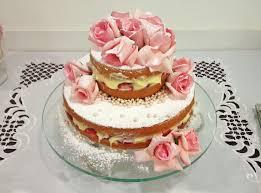 bolos e naked cakes chic.jpg 2562 1890 Naked cake Pinterest