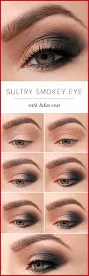 what color eye makeup for blue eyes and brown hair 523551 35 wedding makeup for blue eyes the dess