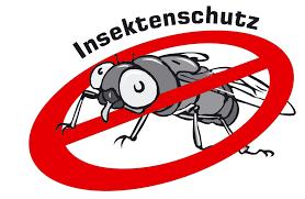 Insektenschutz Bauelemente Thünemann