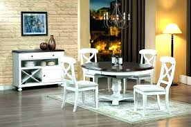 best rugs for dining rooms rugs under dining table best rugs for under dining room table