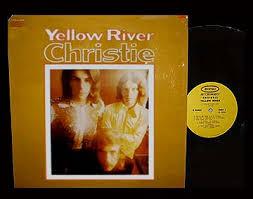 """Résultat de recherche d'images pour """"image Christies yellow river"""""""